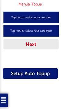 TCPOS TipTop screenshot 3