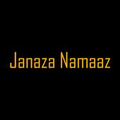 dawoodi bohra - Janaza Namaz icon