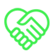 Syrex MSM Start icon
