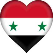 دردشة سوريا icon