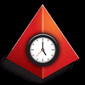 Syrinx Operator icon