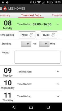 Syrinx Operator screenshot 5