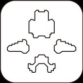 Prototype Gunner icon