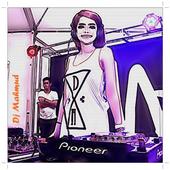 DJ Mama Muda House Music icon