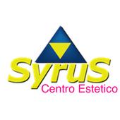 Syrus Centri Estetici icon