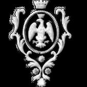 Della Genga icon