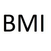 SYC51 BMI Calculator icon