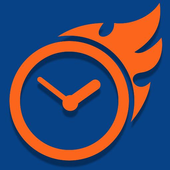 SellYourTime icon