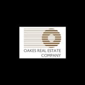 Oakes Real Estate icon