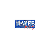 Hayes Real Estate icon