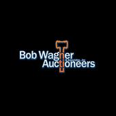 Bob W icon