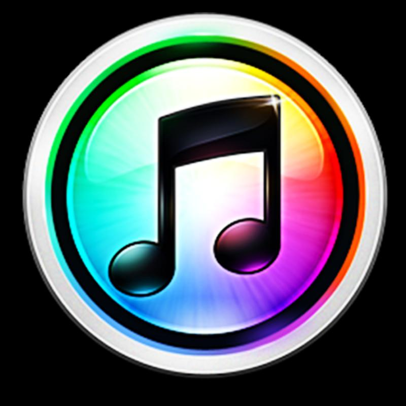 Download Mp3 Music Apk