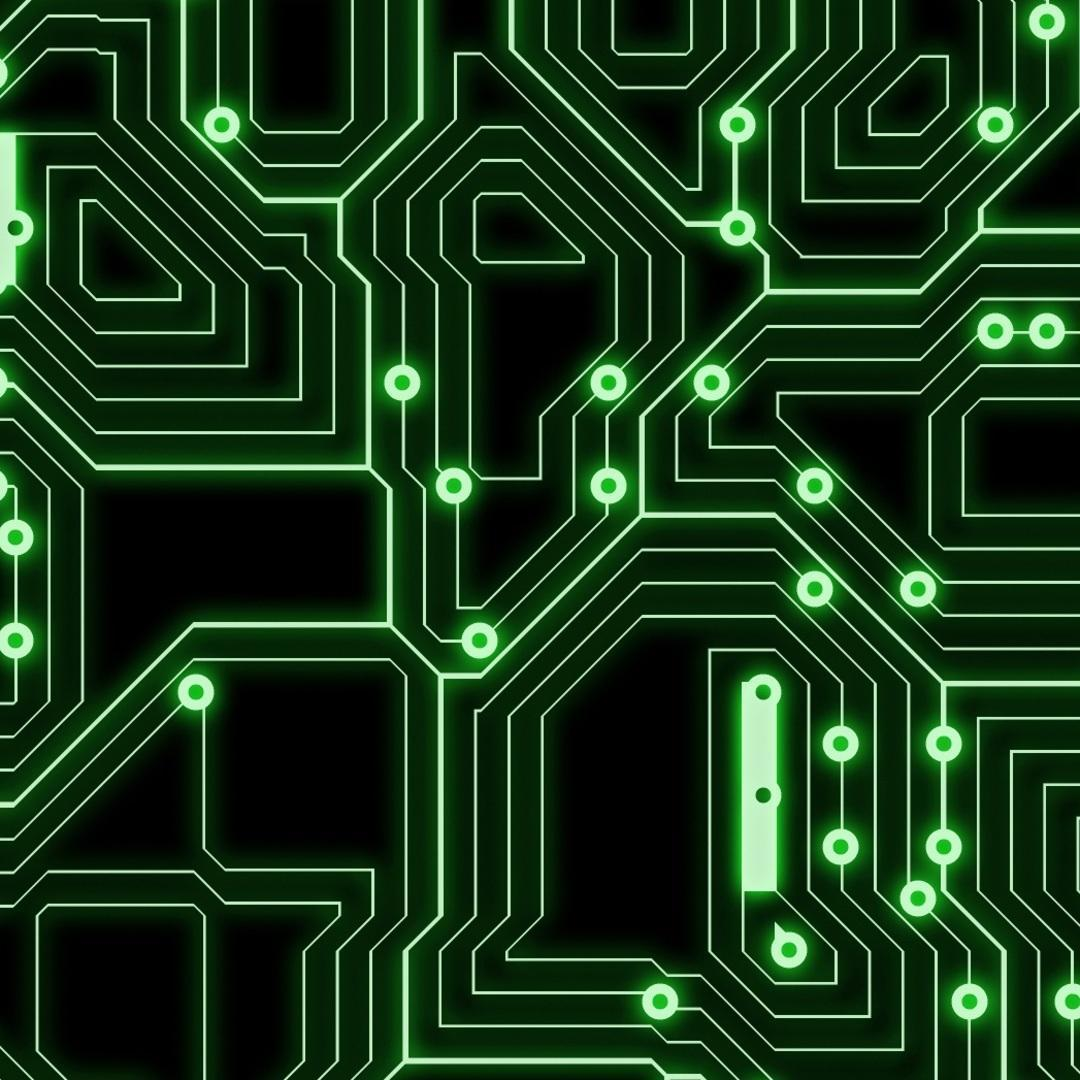 Circuit Board Wallpapers For Android Apk Download