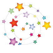 Star Wallpapers icon