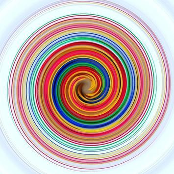 Swirls Wallpapers apk screenshot