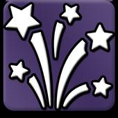 SyZyGy icon