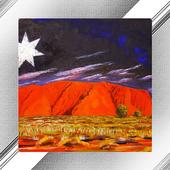 Australia Photo Frames icon