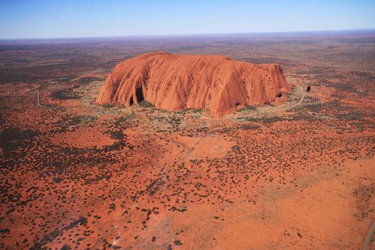 Australia Photo Frames apk screenshot