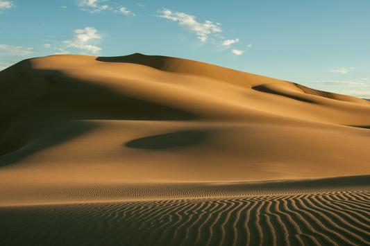 Dune Photo Frames apk screenshot