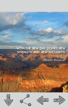 Eleanor Roosevelt Quotes screenshot 4