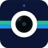U-Cam icon