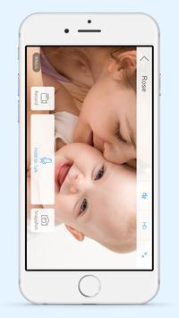 U-Cam apk screenshot