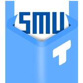 세명통통 2.0 icon