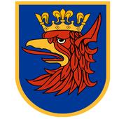 Szczecin icon