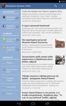 Szczecin screenshot 4