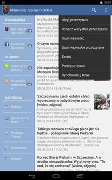Szczecin screenshot 10