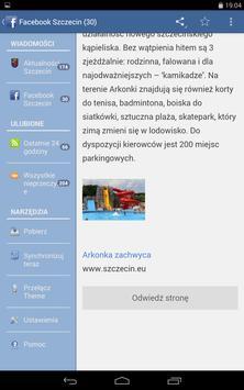 Szczecin screenshot 11