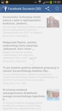 Szczecin screenshot 2