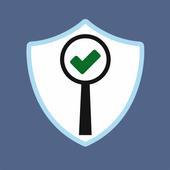E-seeTrue icon