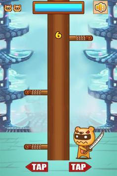 Crazy Warriors screenshot 3