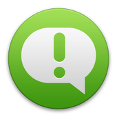 BTNotification icon
