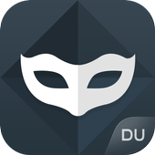 DU Privacy-hide apps、sms、file for Android - APK Download
