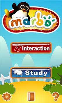 Mlt-Marbo apk screenshot