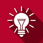 SL-blelight icon