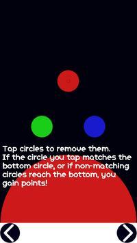 cirque screenshot 6