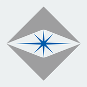 SharpEye icon