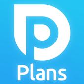 Phone Plans icon