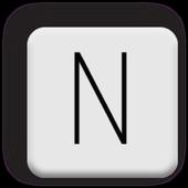 Node - Smart Home icon