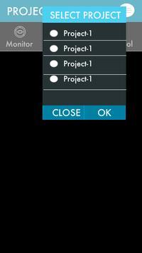 Node - Smart Home screenshot 2