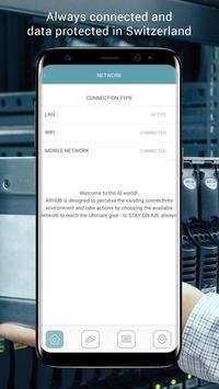 ARHUB apk screenshot