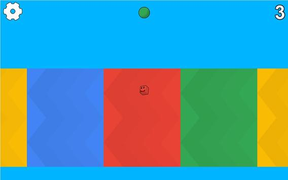 Real Color Switch screenshot 11