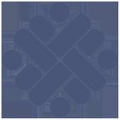 Jendela TKI icon