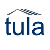 Tula Projects icon