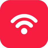 Mobile Hotspot Router icon