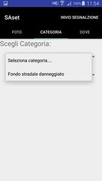 SA-Set screenshot 2