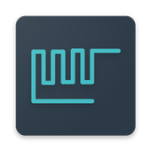 SCWifiManager icon